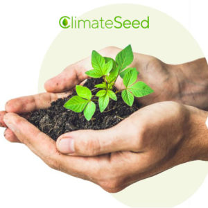 climate-seed